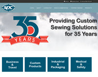screen-capture-spc-manufacturing-200