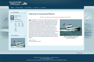 gunsmoke_offshore_screenshot_800