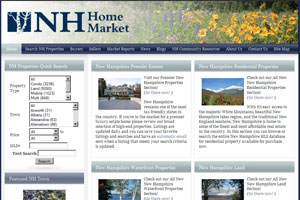 nhhomemarket_screenshot_800