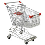 Online Storefront and Shopping Cart from Amherst Partners of New Hampshire